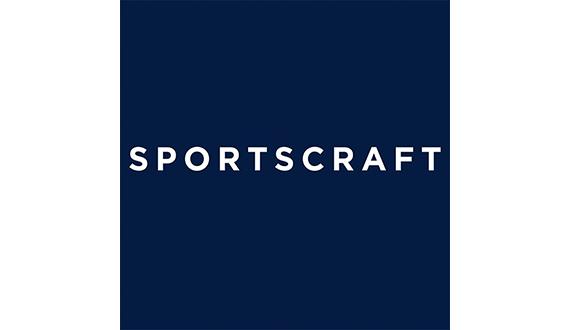 Sportscraft logo